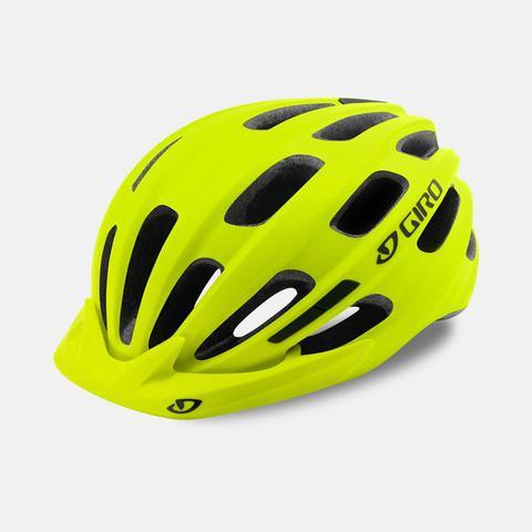 Imagem de Capacete Para Ciclismo Giro Register