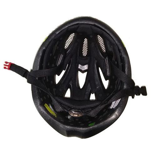 Imagem de Capacete para Ciclismo High One Win com Led