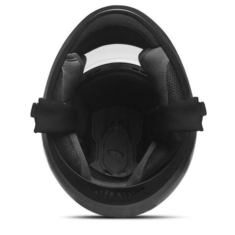 Imagem de Capacete Pro Tork Liberty Evolution 788 G8 EVO