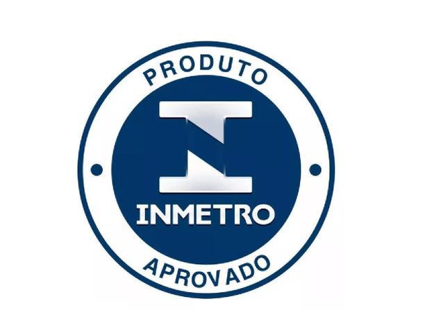 Imagem de Capacete San Marino Femme Feminino Fechado Preto / Branco