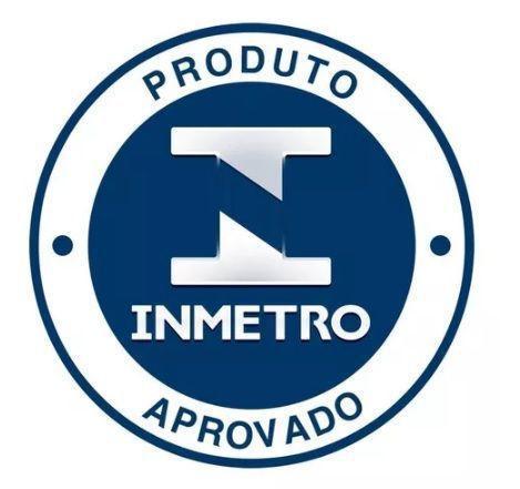 Imagem de Capacete San Marino Grafic Automático