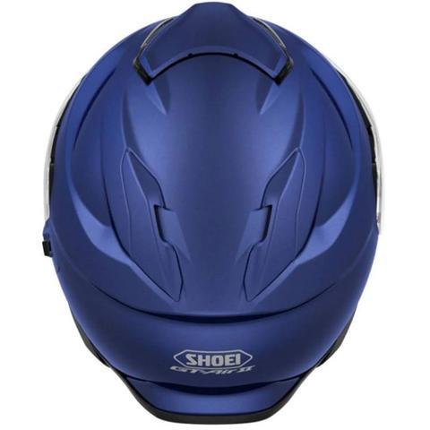 Imagem de Capacete Shoei GT-Air II Azul