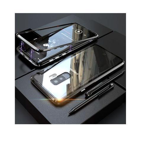 Imagem de Capinha Capa Case Magnetica do Samsung S8 Plus