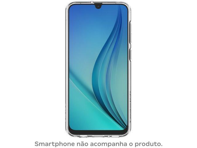 Imagem de Capinha de Celular para Galaxy A50