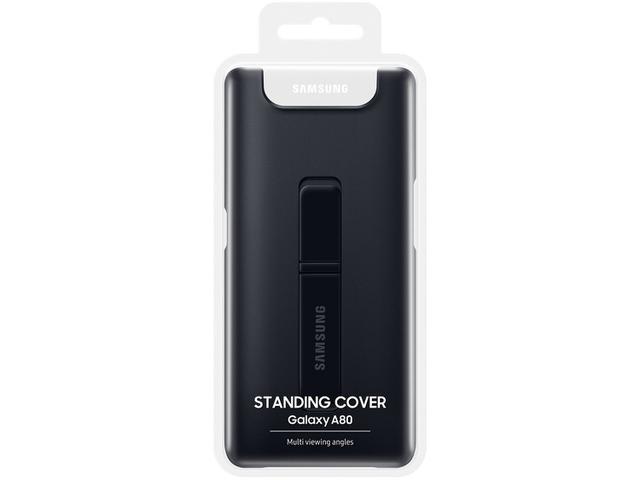 Imagem de Capinha de Celular para Galaxy A80 Samsung