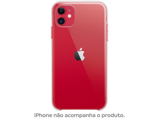 Imagem de Capinha de Celular para iPhone 11