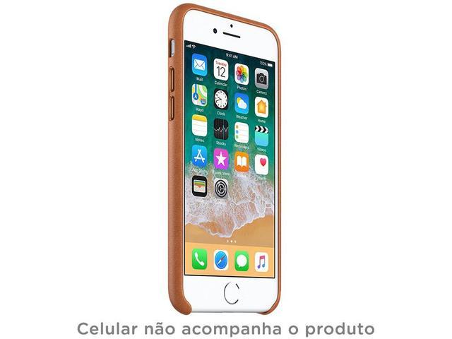Imagem de Capinha de Celular para iPhone 7
