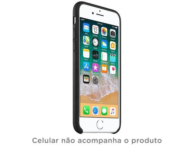 Imagem de Capinha de Celular  para iPhone 7 e iPhone 8