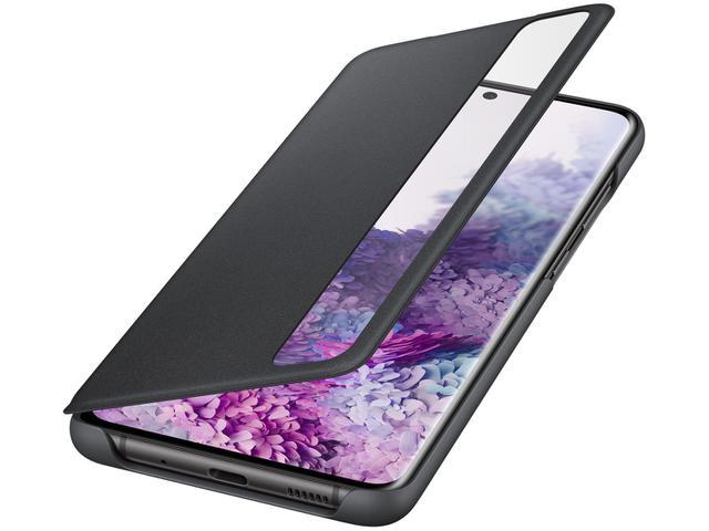 Imagem de Capinha de Celular para S20+ Samsung