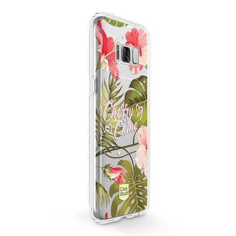 Imagem de Capinha Galaxy S8 Plus S8+ CaseStudi Prismart Case