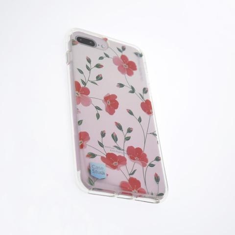 Imagem de Capinha Iphone 7 Plus, Iphone 8 Plus, Iphone 6s Plus, Iphone 6 Plus CaseStudi Prismart
