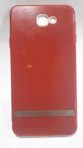 Imagem de Capinha Samsung J7 Prime Chic Marble Case