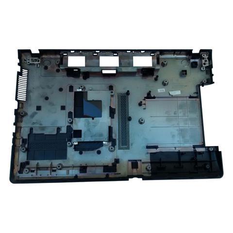 Imagem de Carcaça Base Inferior Notebook Samsung 17 305E