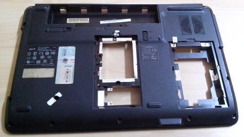 Imagem de Carcaça Base Notebook Acer Aspire 5517 Series