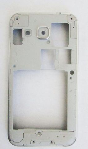 Imagem de Carcaça Traseira Celular Samsung G360bt G360