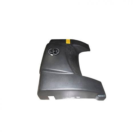 Imagem de Carenagem Superior Esteira Elétrica Movement Lx-160 G1/G2