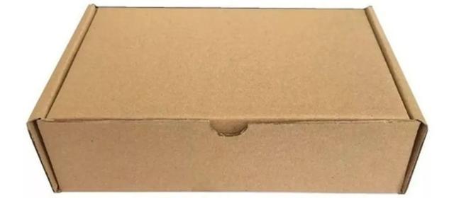 Imagem de Carregador 40w Compatível Para Notebook Samsung Np350xaa