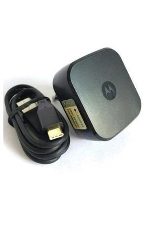 Imagem de Carregador Celular Turbo Motorola Tipo C