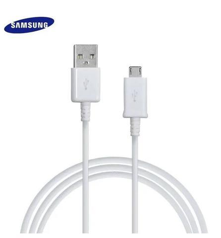 Imagem de Carregador Completo Fast Charge Original Samsung Para Galaxy A10 A10s A01 A01Core S1 S2 S3 S4 S5 S6 S7 Edge
