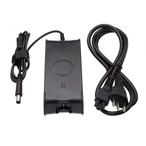 Imagem de Carregador Dell Inspiron N4020 N4030 N4050 N4110 La65ns2-01 - Marca bringIT
