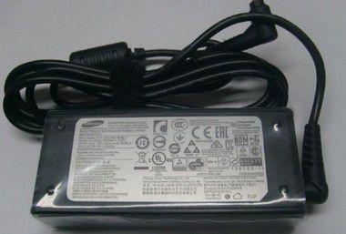 Imagem de Carregador Notebook Samsung AD-4019A