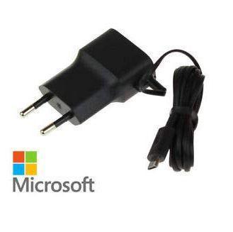 Imagem de Carregador Original Microsoft Nokia Lumia 530 532 630 640 640XL 730 930 1020
