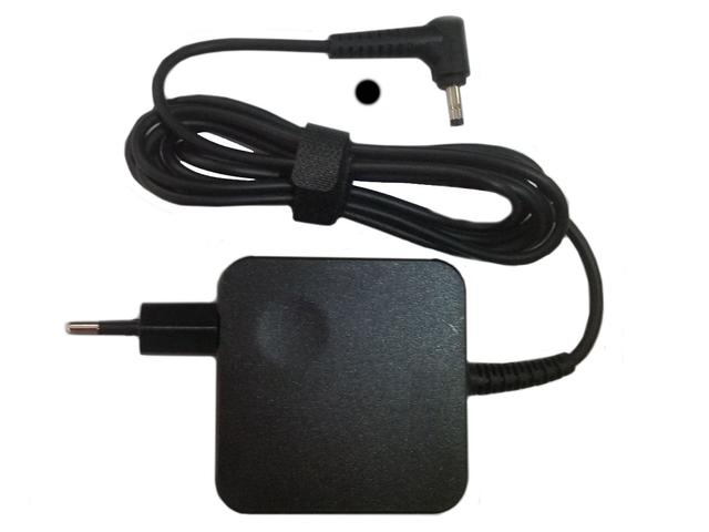 Imagem de Carregador Para  Lenovo Ideapad 310-14isk 310-15is Le05