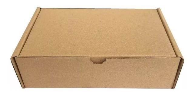 Imagem de Carregador para Ultrabook Samsung 19v 2.1a 40w
