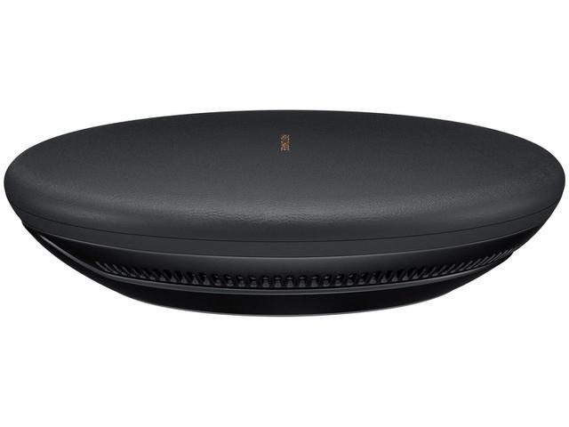 Imagem de Carregador Portátil para Smartphone USB