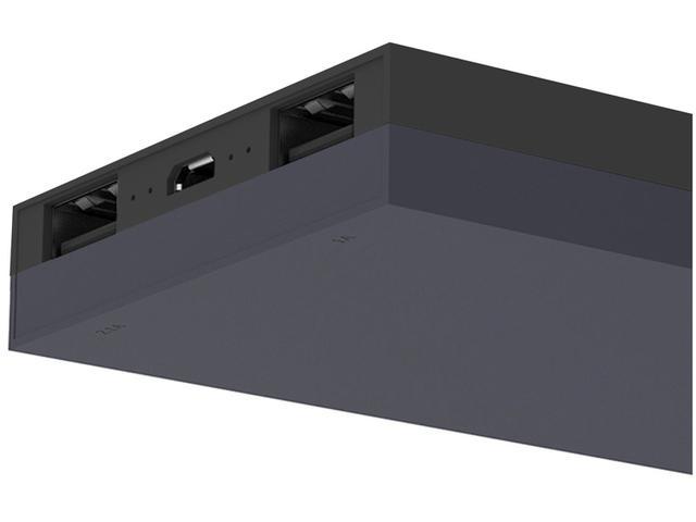 Imagem de Carregador Portátil Universal12400mAh USB Geonav