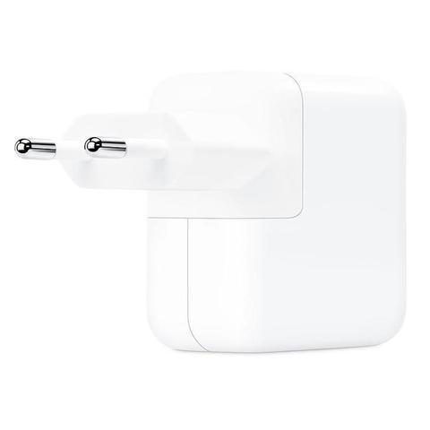 Imagem de Carregador USB-C Apple, 30W