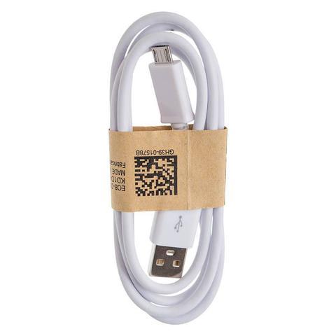 Imagem de Carregador veicular com cabo Micro USB V8