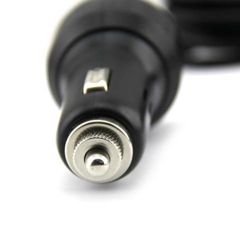 Imagem de Carregador Veicular Compatível Com Nintendo Switch USB Tipo-C