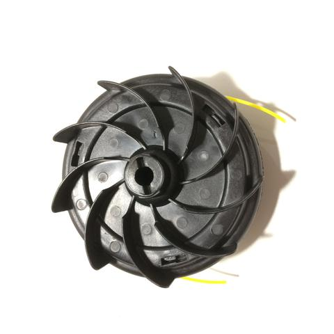 Imagem de Carretel Completo Para Aparador De Grama Tramontina AP1000