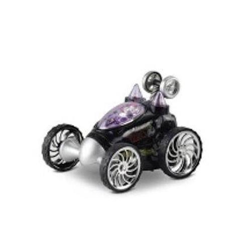 Imagem de Carro Turbo Twist Com Controle Remoto 2887 Dtc - Cores Sortidas