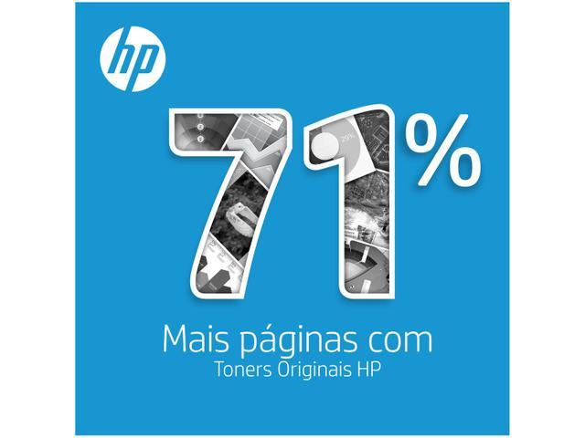 Imagem de Cartucho de Tinta HP 122 XL Preto