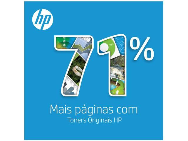 Imagem de Cartucho de Tinta HP Colorido 122 XL