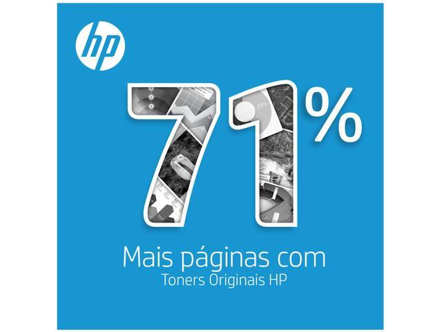 Imagem de Cartucho de Tinta HP Preto 950 XL Original