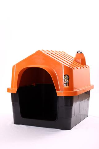 Imagem de Casa de Cachorro Durapets Durahouse N3