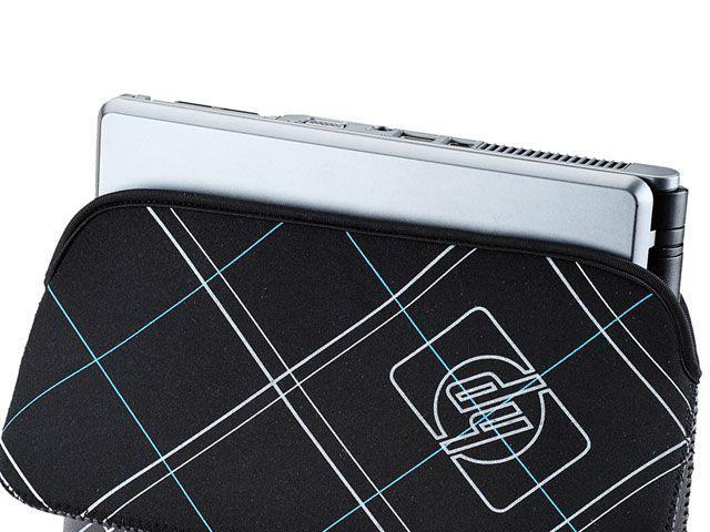 Imagem de Case para Notebook até 15,4 Polegadas