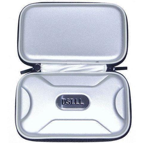 Imagem de Case Proteção Airfoam Pocket for Nintendo DSi LL Colorido HYS-DI308