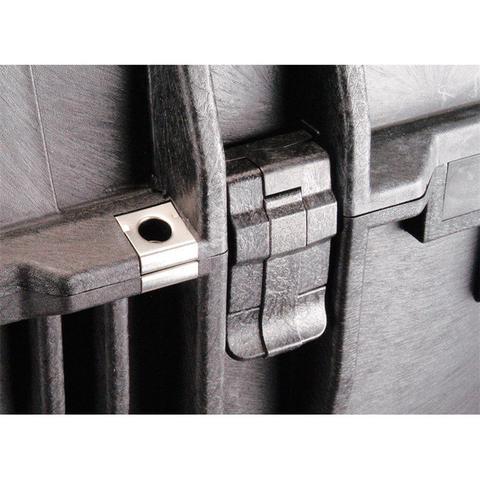 Imagem de Case Rigido Protecao Pelican 1454 Padded Diviser L33xH17,3xC41,8cm