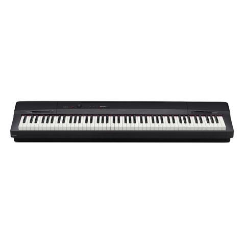 Imagem de Casio - Piano Digital 88 Teclas Privia PX160BK K2INM2