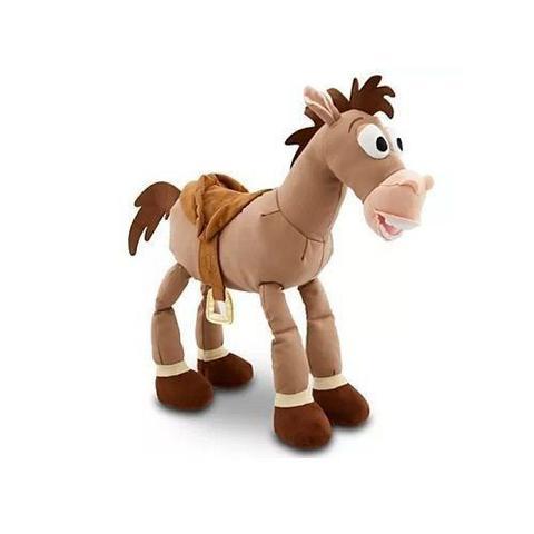 Imagem de Cavalo Toy Story Disney Bala No Alvo Toyng