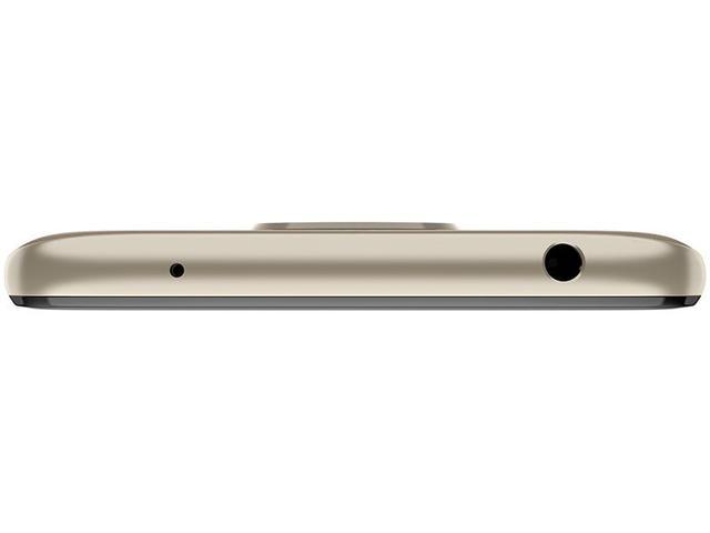 Imagem de Celular Motorola Moto G7 Play 32gb 2gb 5.7 13mp 8mp Ouro