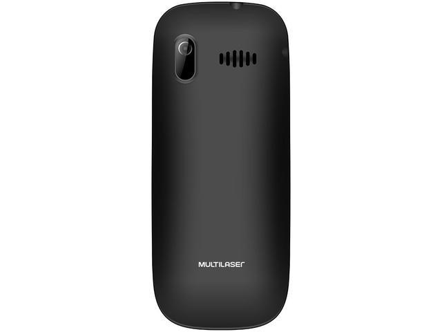 Imagem de Celular Multilaser UP 3G Dual Chip