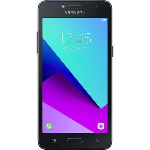 Imagem de CELULAR Smartphone Samsung Galaxy J2 Prime Dual Chip Android 6.0.1 Tela 5