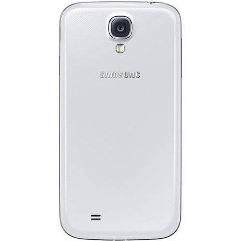 Imagem de Celular Smartphone Samsung Galaxy S4 Gt-i9507 4g 16gb 13mp Tela 5.0