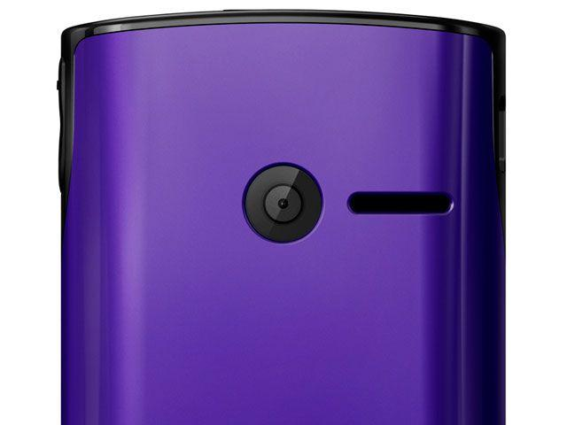 Imagem de Celular Sony Ericsson w150 Desbloqueado Claro