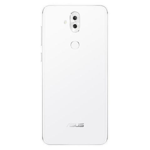 Imagem de Celular Zenfone ASUS 5 Selfie PRO 4GB 128GB Tela 6,0